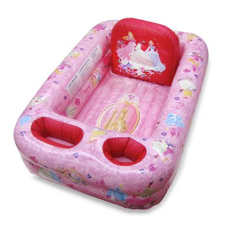 sesame street inflatable bathtub famous inflatable bathtubs for toddlers gallery bathtub for bathroom ideas lulacon com