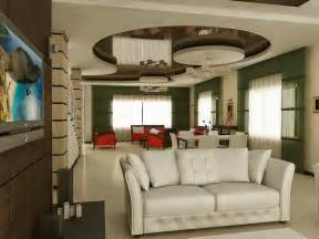 Modern Living Room False Ceiling Designs Suspended Ceiling Systems Types And Options 35 Designs