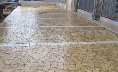 pittura per pavimento in cemento pittura per pavimenti in cemento