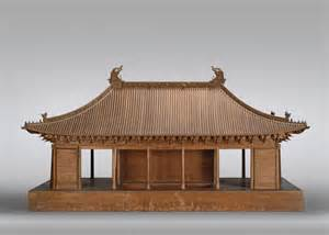 Architect In Chinese chinese architecture google search china pinterest