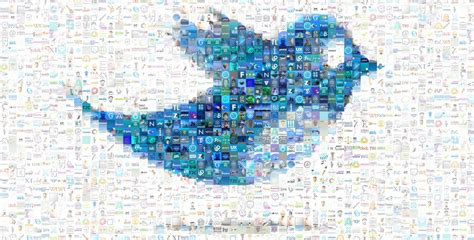 should you be using hashtags on 259 west 100 hashtags every writer should aerogramme writers studio100 hashtags