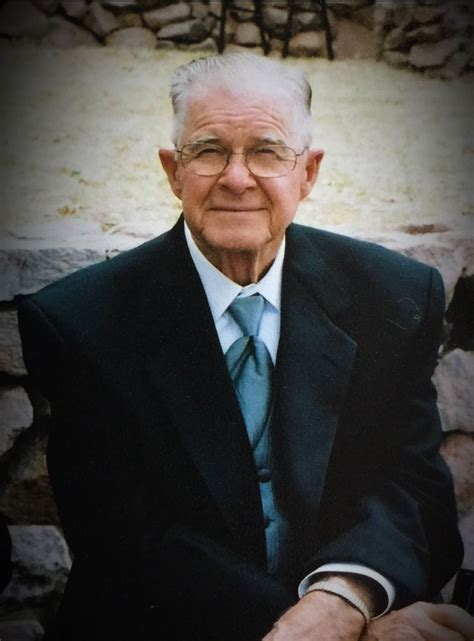 bro stanley pope sr obituary boswell oklahoma