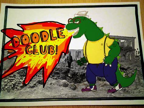 doodle club drink shop do doodle club drink shop do designmynight