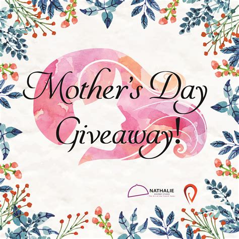 Mother S Day Giveaway - mother s day giveaway 2016 venuescape