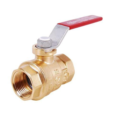 Valve C I Jis10k 2 legend valve 1 4 in brass threaded fpt x fpt port