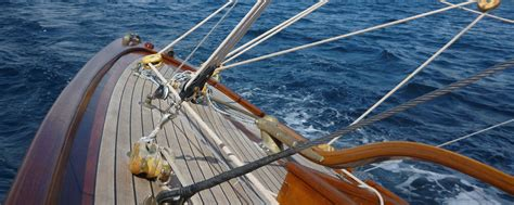 yacht varnish classic yacht varnish