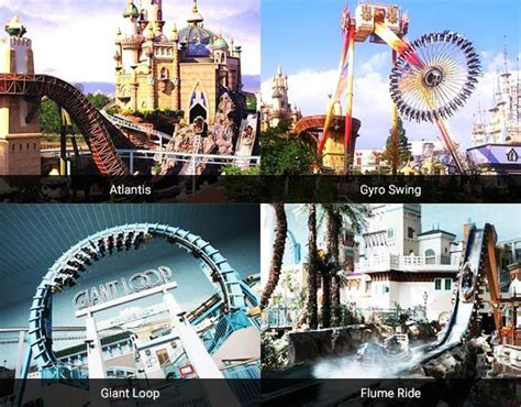 theme park opening times lotte world ticket ibis styles ambassador gangnam