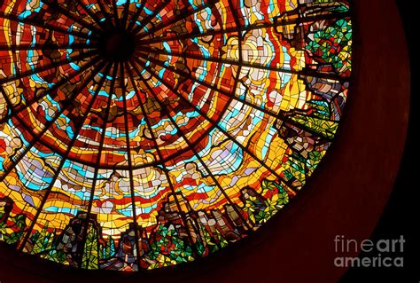 stained glass ceiling colourgraphs pinterest glass