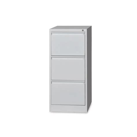 Drawing Drawers by Filing Cabinets Krost Business Furniture