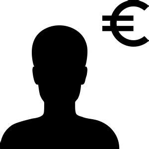 finanzdienstleistung privat kredit bank privat kredite nd versicherungsmakler