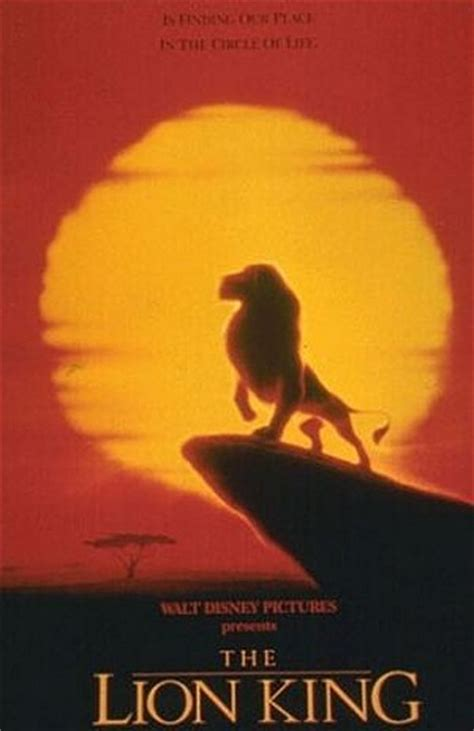 Lion King Wall Stickers complete guide to the lion king images lion kings