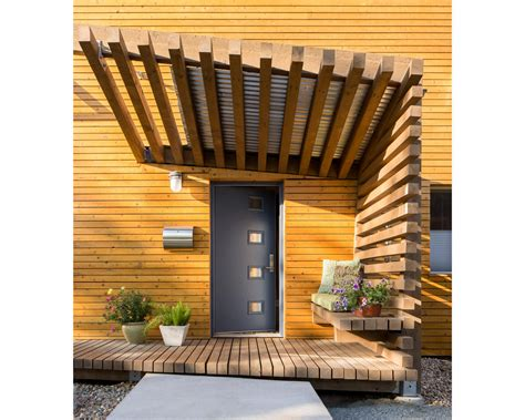 home designer pro 14 100 home designer pro 14 up close kayce hughes at