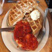 country house alsip country house restaurants 49 photos 86 reviews