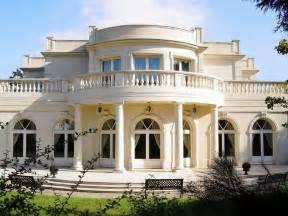 luxury house plans for sale luxury real estates in ghana freeman setrana ghana house plans