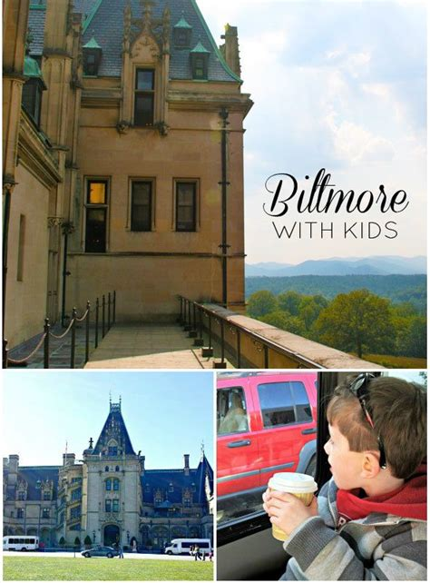 Unc Asheville Mba by Travel Insight Traveling With To The Biltmore Estate