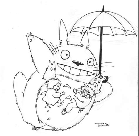 japanese castle coloring page 57 best japanese anime coloring pages images on pinterest