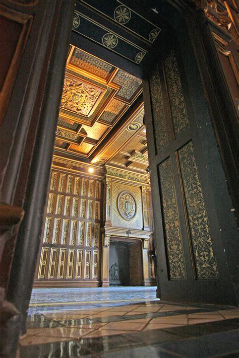 royal appartments the royal apartments site ch 226 teau de blois anglais