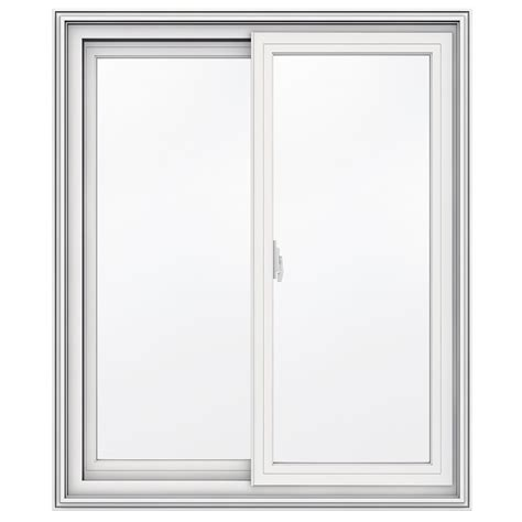 Jeld Wen Windows Doors by Jeld Wen Windows Doors 30 Inch X 36 Inch 5000 Series