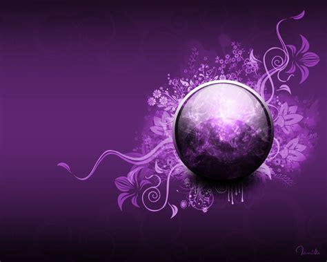 wallpaper 3d purple 3d wallpapers purple