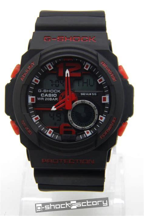 G Shock Ga310 g shock ga 310 matte black by www g