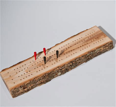 Handcrafted Cribbage Boards - nature enhanced 183 products 183 handcrafted by e rowell