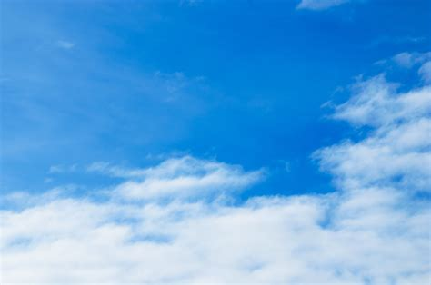 free blue sky bright blue sky free footage stock aa vfx blue sky free stock photos