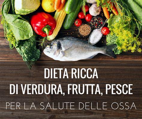 alimentazione per gastroenterite dieta per la gastroenterite dieta per la gastroenterite