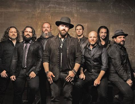 zac brown band fan complete zac brown band black out the sun 2016 tour