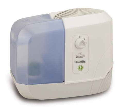 humidifier reviews ratings consumer reports