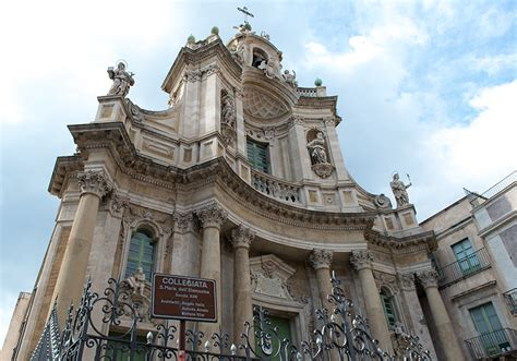 photo ops baroque architecture naval cathedral of st baroque architecture baroque architecture www pixshark com