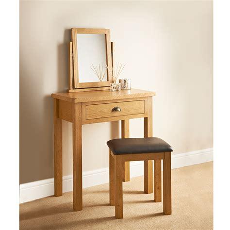 3 Vanity Set by Wiltshire Vanity Set 3pc Furniture Dressing Table