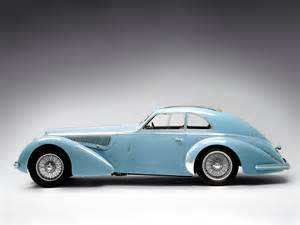 Alfa Romeo Vintage And Car 1941 Willy S Coupe Steel