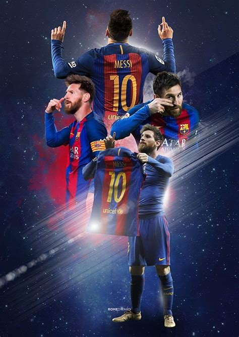 messi best gol best 25 messi goals ideas on lionel messi