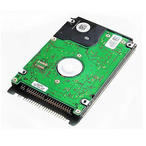 Hdd Laptop 2tb laptop hdd 250gb 320gb 500gb 1tb 2tb macroway technology co ltd