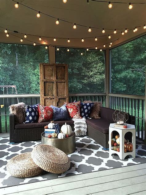 back porches 17 best ideas about screened back porches on