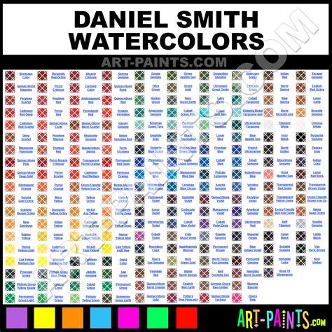 daniel smith watercolor paint brands daniel smith paint brands watercolor paint duochrome