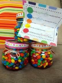 Cheap Teacher Desk 17 Best Ideas About Teacher Gifts On Pinterest Teacher