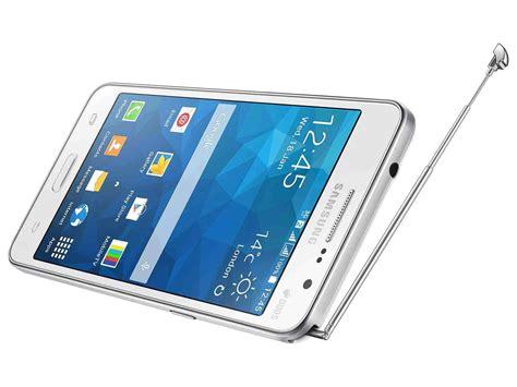 Hp Samsung Galaxy Prime Duos harga dan spesifikasi samsung galaxy grand prime sm g530h