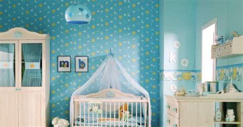 decoracion dormitorio varon dormitorio para beb 233 var 243 n ideas para decorar dormitorios
