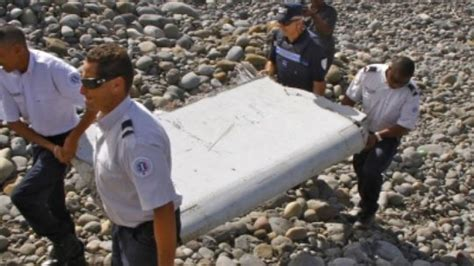 usa today crossword july 7 2015 aircraft part could be small piece of malaysia plane puzzle
