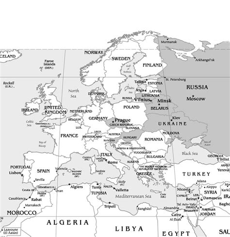 russia map black and white opinions on white russia