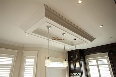 Coffered Ceiling Vs Waffle Ceiling 17 Special Coffered Waffle Ceilings House Look So