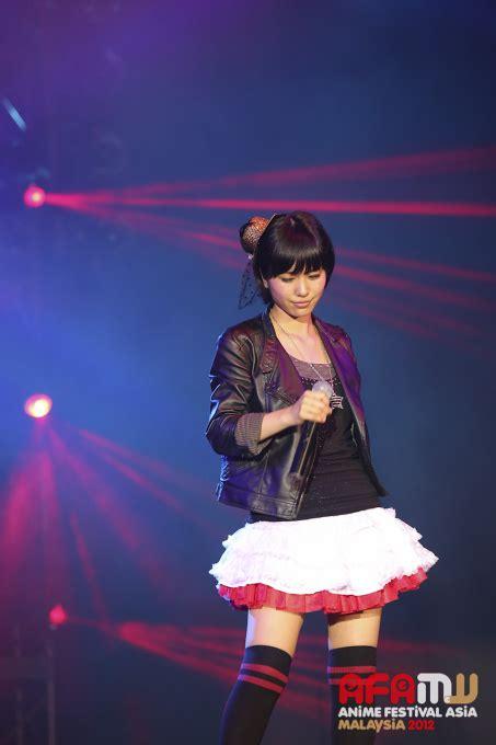 the anime festival asia indonesia 2012 9 38