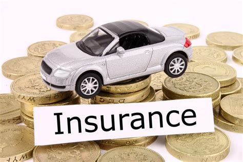Low Price Auto Insurance by Tips To Help You Find Low Cost Auto Insurance In