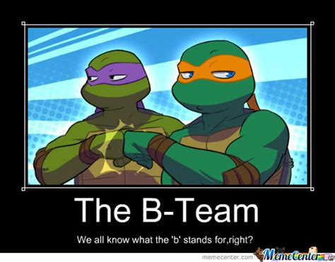 the b team the of the angry rapid reads books the b team by thisistheremix meme center