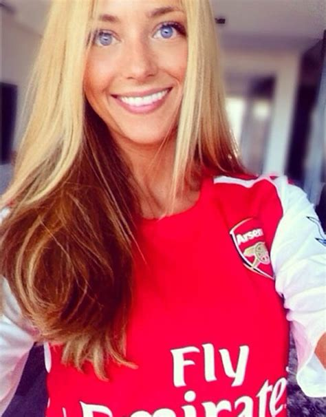 Kaos Arsenal The Guneer New Uk M s posts photo of