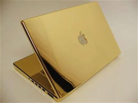 Laptop Apple Warna Gold gold apple laptop cover laptop skin design cool computer pimp my laptop