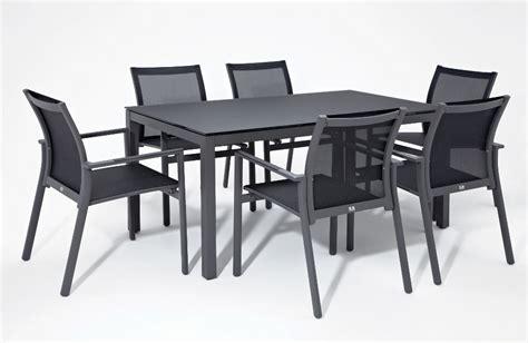 tavolo sedie giardino offerte tavolo e sedie da giardino tutte le offerte cascare a