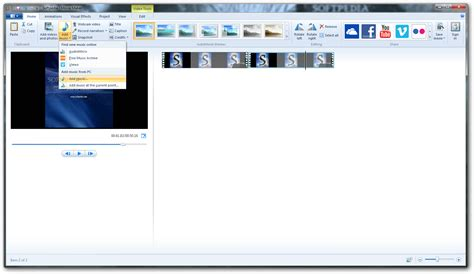 download windows movie maker full version bagas31 download windows movie maker 12 full version advaster