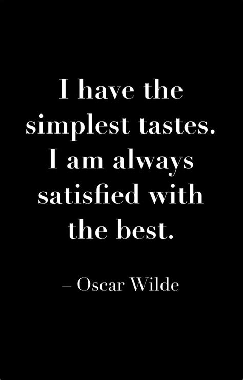 oscar wilde best quotes best 25 oscar wilde ideas on